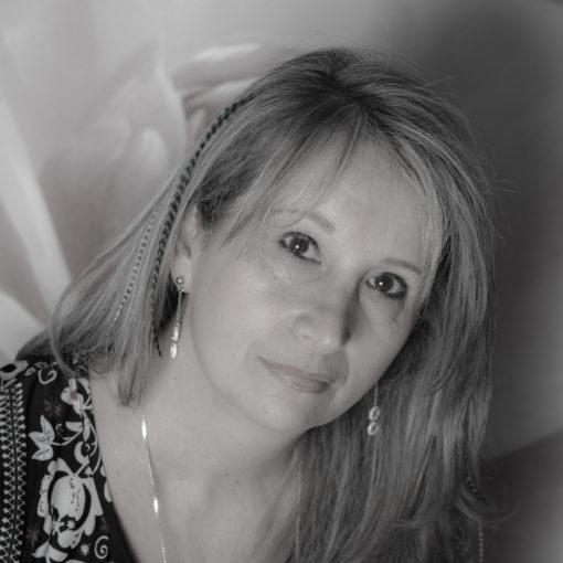 Marie Mercier Therapeute